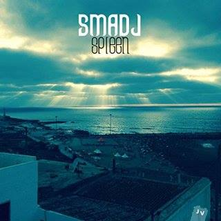 Concert Agadir (Maroc) Smadj