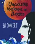 Concert LA NEF A ANGOULEME, ANGOULEME